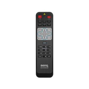 BenQ Afstandsbediening SH940 / SH963 / TH963 / MW724 / MX768 / MW769 / SW916 / SU917 / TP4940 / SH960 / SU964 / SU922
