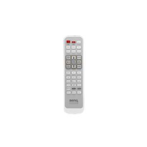 BenQ Afstandsbediening Universeel voor BenQ Video Projector W Series
