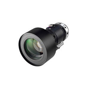 BenQ LS1LT1 Semi Long Lens