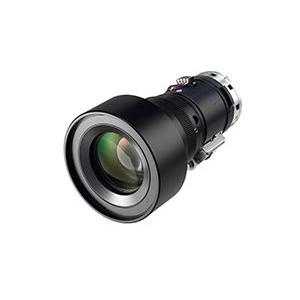 BenQ LS1LT2 Long Zoom Lens no.1