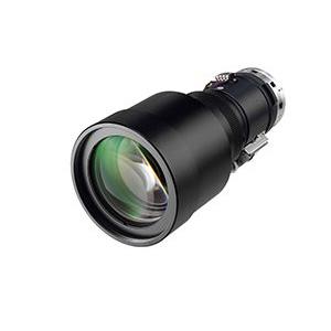 LS1LT3 Long Zoom Lens no.2