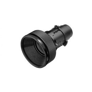 BenQ LS2LT1 Semi Long Lens