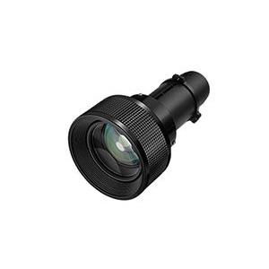 BenQ LS2LT2 Long Zoom Lens