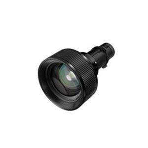 BenQ LS2ST1 Wide Zoom Lens