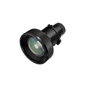BenQ LS2ST3 Wide Fix Lens